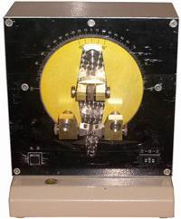 纸板挺度仪 XK-5020