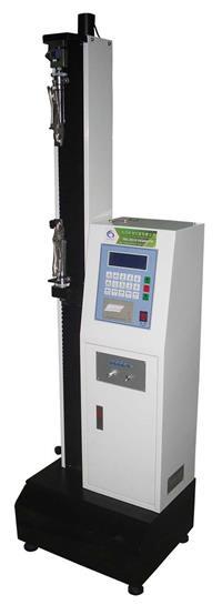 拉链平拉强度试验机 XK-8013