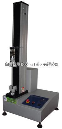 江苏胶带剥离力试验机 XK-2061
