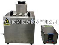 新款橡胶耐油测试仪 XK-6060