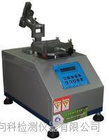皮革干湿擦色牢度测试 XK-3027
