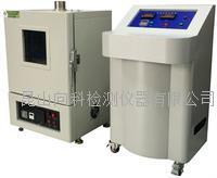 电池短路测试仪 XK-1034