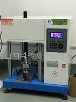 钢头静压试验机价格,钢头静压试验机厂家 XK-3036