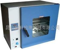 简易型鼓风干燥箱苏州供应商 XK-8064