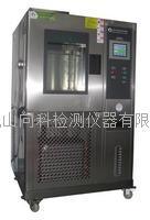 苏州可定制恒温恒湿试验箱价格 XK-8060