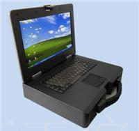 塑料便携式计算机定制
