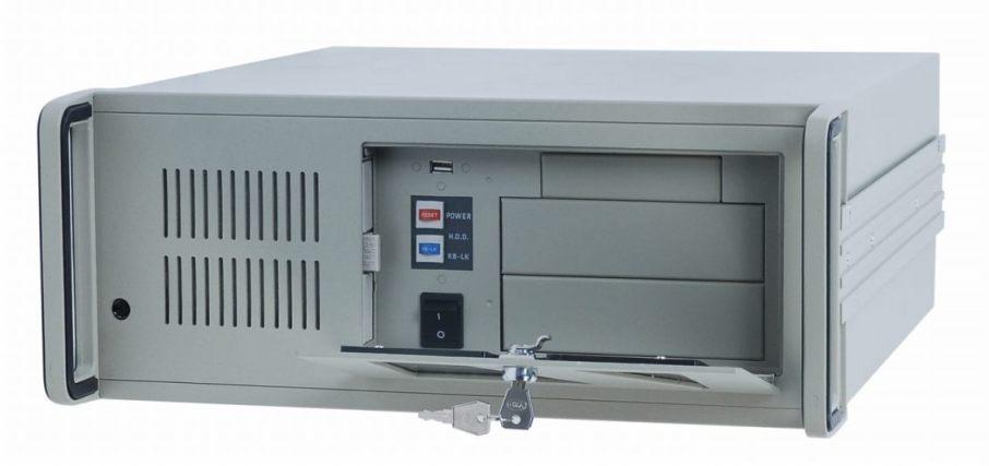 工控机磁盘的常见故障分析介绍,并提出了相应的故障排除方法,供参考