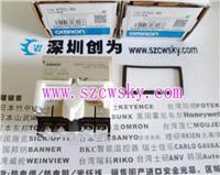 日本歐姆龍H7EC-NV計數器 H7EC-NV