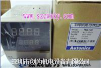 韩国奥托尼克斯TZ4L-14C溫控器 TZ4L-14C