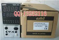日本山武C36TCCUA2400溫控器 C36TCCUA2400