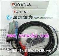 日本基恩士FS2-61光纖放大器FS2-61P FS2-61