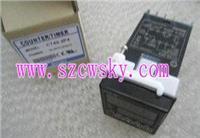 韓國奧托尼克斯CT4S-1P4計數器 CT4S-1P4