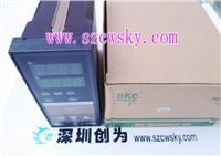 BKC溫控器TME-N7432 TME-N7432