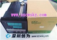 BKC溫控器TMA-7611Z TMA-7611Z