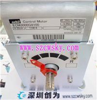 日本山武AVP300-RSD3A-1XXX-X定位器 AVP300-RSD3A-1XXX-X