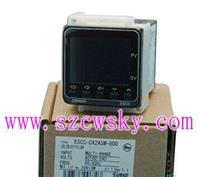 日本歐姆龍E5CC-CX2ASM-800溫控器 E5CC-CX2ASM-800