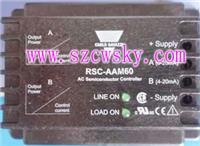 瑞士佳樂RSC-AAM60繼電器底座 RSC-AAM60