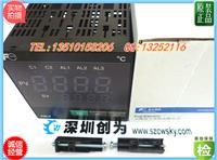 日本富士PXR9TCY1-GV000溫控器 PXR9TCY1-GV000