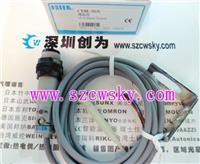 台灣陽明CDR-30X-V光電傳感器 CDR-30X-V
