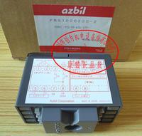 日本山武azbil保護繼電器FRS100C300-2 FRS100C300-2
