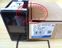 日本歐姆龍OMRON溫控器E5EC-RR2ASM-800 E5EC-RR2ASM-800