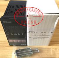 日本東邦TOHO溫控器TTM-005S-R-ABRX TTM-005S-R-ABRX