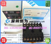 台灣陽明FOTEK控制器C-1-LCK  C-1-LCK