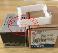 日本歐姆龍OMRON溫控器E5CSL-QTC E5CSL-QTC