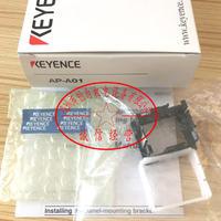 日本基恩士KEYENCE壓力傳感器支架AP-A01 AP-A01