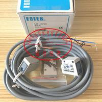 台灣陽明FOTEK光電傳感器MT-4MXS MT-4MXS