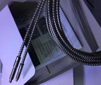 日本歐姆龍Omron光纖傳感器E32-T61-S E32-T61-S