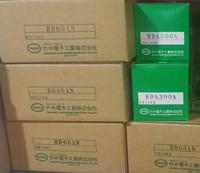 日本竹中TAKEX傳感器HDA300A HDA300A