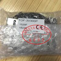 日本奧普士OPTEX光電傳感器TOF-3V300P TOF-3V300P