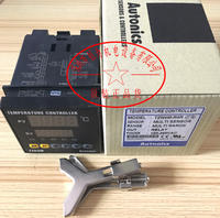韩国奥托尼克斯AUTONICS溫控器TZN4M-R4R TZN4M-R4R