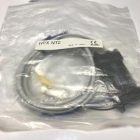 日本山武azbil光纖放大器HPX-NT2 HPX-NT2