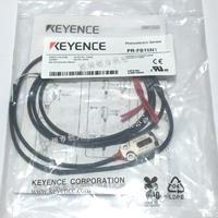 日本KEYENCE/基恩士光電傳感器PR-FB15N1 PR-FB15N1