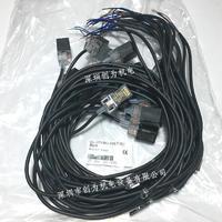 台灣陽明FOTEK接近傳感器QL-05NBO QL-05NBO