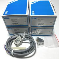 台灣陽明FOTEK光電傳感器MR-10NE MR-10NE
