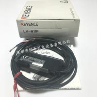 日本基恩士KEYENCE放大器LV-N11P LV-N11P