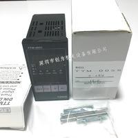 日本東邦TOHO溫控器TTM-005S-R-ABM TTM-005S-R-ABM