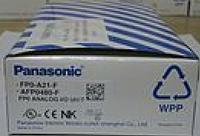 日本松下Panasonic通信模塊AFP0RA21 AFP0RA21
