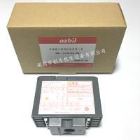 日本山武azbil保護繼電器 FRS100C200-2