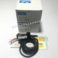 日本奧普士OPTEX光電傳感器 CD33-50N-422