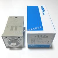 台灣仕研ANV溫控器 TC1AO-ROK2