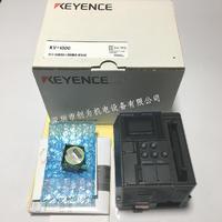 日本基恩士KEYENCE控制器 KV-1000