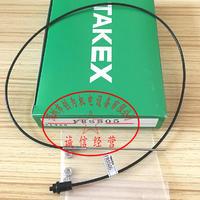 日本竹中TAKEX光纖傳感器FRS505 FRS505