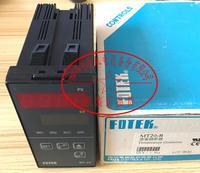 台灣陽明FOTEK溫控器MT20-R MT20-R