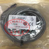 日本奧普士OPTEX光電傳感器Z2T-2000NJ,Z2T-2D Z2T-2000NJ