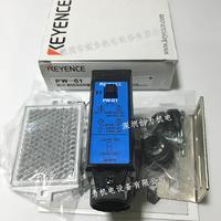 日本基恩士KEYENCE光電傳感器PW-61 PW-61
