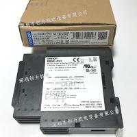 日本歐姆龍ORMON电机保护繼電器K8AK-PH1 日本歐姆龍ORMON电机保护繼電器K8AK-PH1